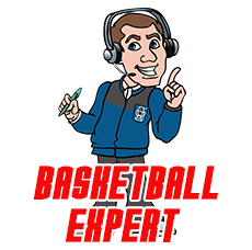 The Basketball Expert