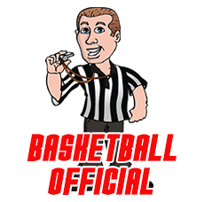Basketball Rules of the Game