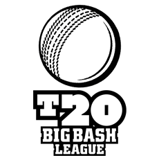Big Bash League Cricket