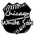 Chicago White Sox Library