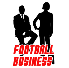 The Business of Football