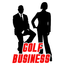 The Business of Golf