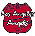 Los Angeles Angels Library