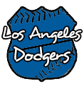 Los Angeles Dodgers Library