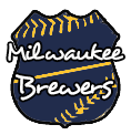 Milwaukee Brewers Library