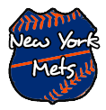 New York Mets Library