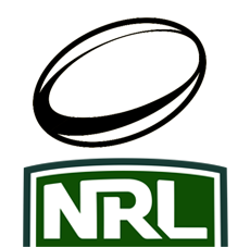 NRL Rugby League Competition