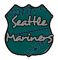 Seattle Mariners Library