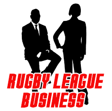 The Business of Rugby League