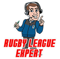 Rugby League Knowledge
