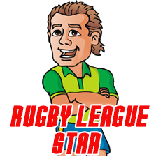 Rugby League Profiles