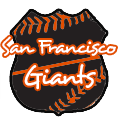 San Francisco Giants Library