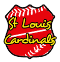 St Louis Cardinals Library