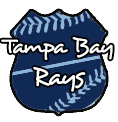 Tampa Bay Rays Library