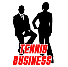 The Business of Tennis