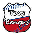 Texas Rangers Library