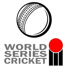 World Series Cricket